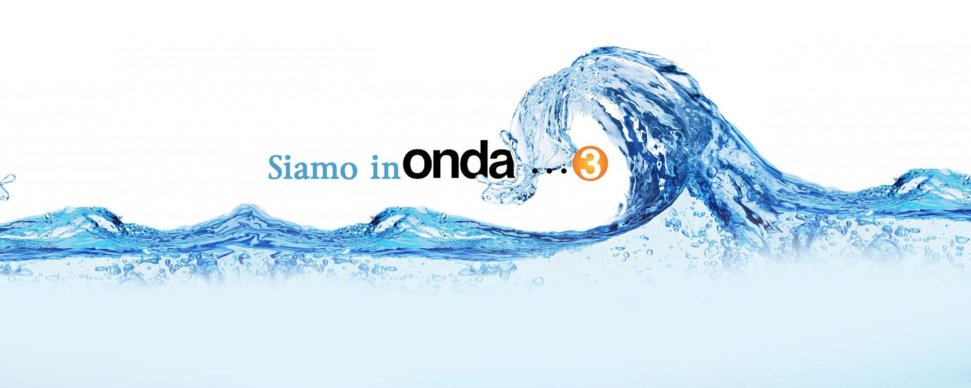 Produzione imballi in cartone ondulato Brescia