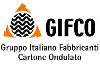 gifco Gruppo italiano fabbricanti cartone ondulato